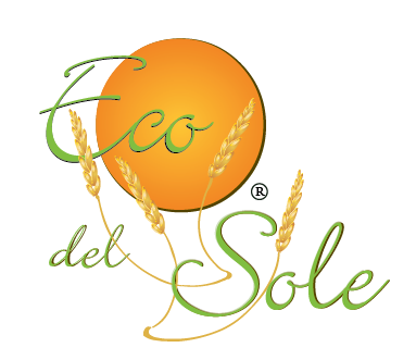 Ecodelsole