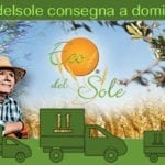 Ecodelsole non si ferma!